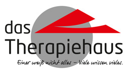 Die Physiotherapie Unna -